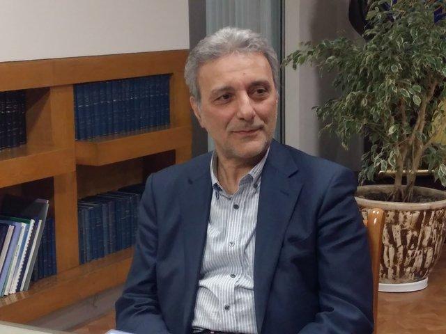 رسالت آموزشی و پژوهشی دانشگاه ها برای حل مسائل کشور