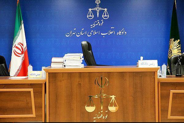 سیدهادی رضوی، احسان دلاویز و 29 مدیر وقت بانک سرمایه محاکمه می شوند
