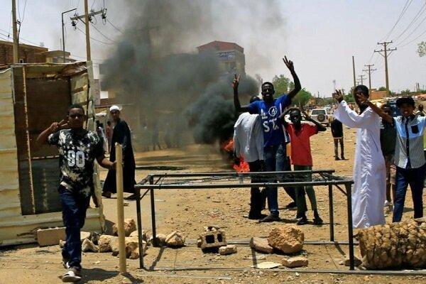 حمله به زندان کوبر برای فراری دادن سران نظام سابق سودان