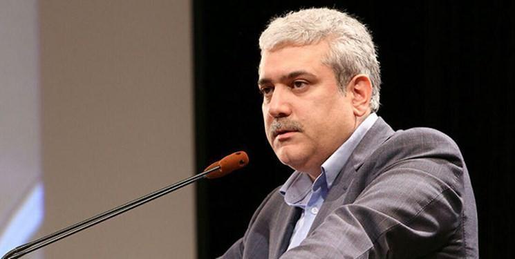ستاری: صادرات محصولات دانش بنیان ایران به روسیه سرعت می گیرد
