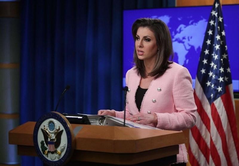واکنش آمریکا به افتتاح کریدور مالی کرتارپور بین هند و پاکستان